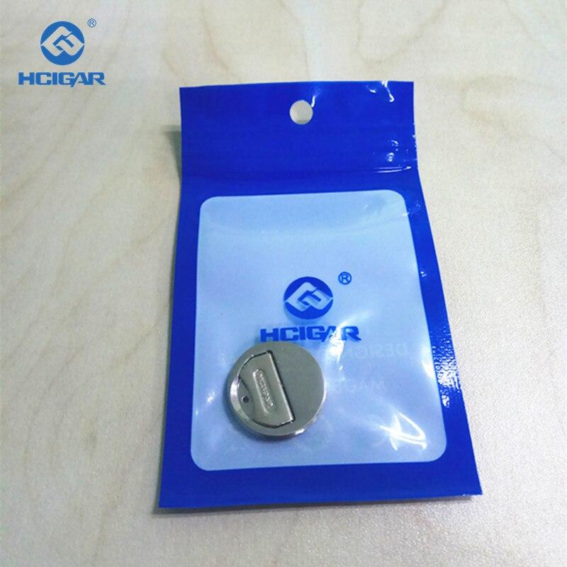 HCigar batterie abdeckung cap für VT75 nano 100% Original