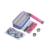 Original innokin itaste clk 1280 incorporado en la batería de voltaje variable e cigarette1280mah caber en innokin atomizadores