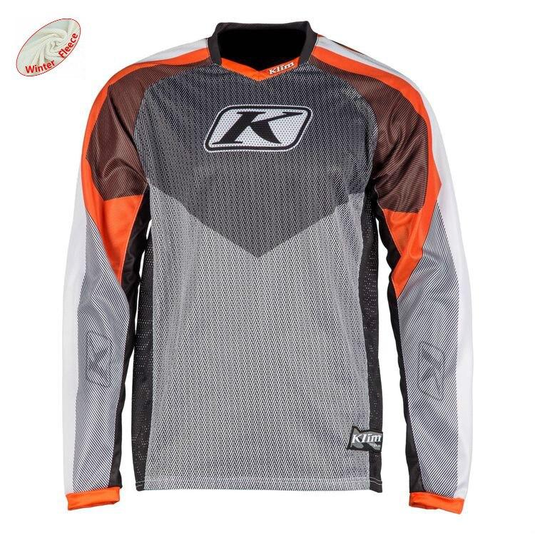 2019 Alpinestars Racer Graphite MX motocross Cross jersey negro camisa MTB BMX