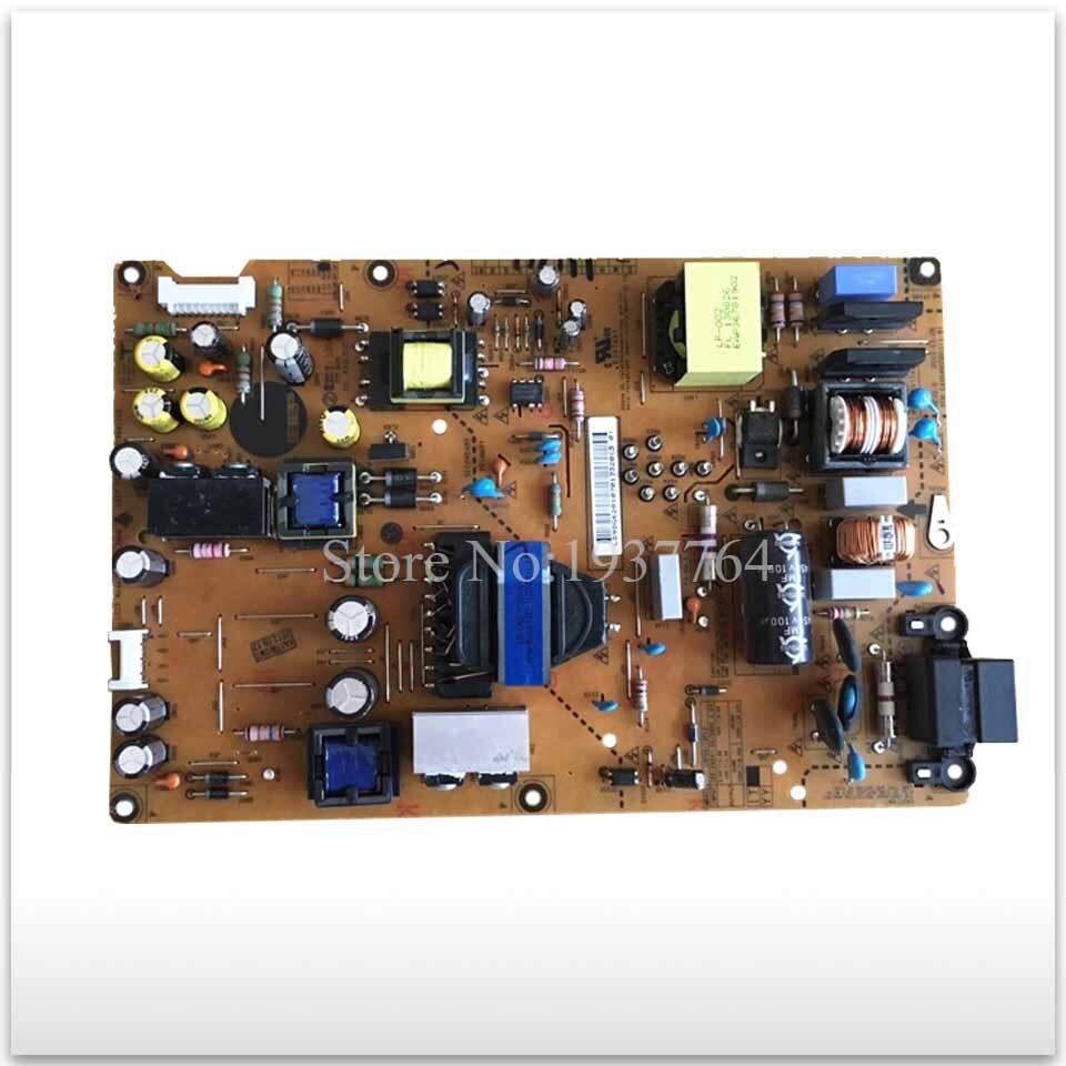 все цены на  Original for LG55LN549C/55LN5420 power supply board EAX64905601 LGP55-13PL2  онлайн