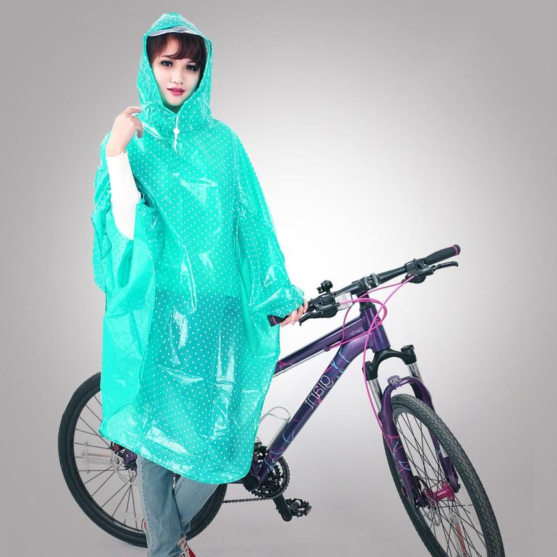 Hooded Transparent Raincoat Rain Coat Women Outdoor Poncho Chuva Para Motoqueiro Chubasquero Women Raincoat Transparente DDG4Y9