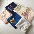 80X80 см Оригинальный микки маус/винни/минни маус хлопок новорожденного одеяло мягкий бросьте одеяла флис пеленать одеяло подарок