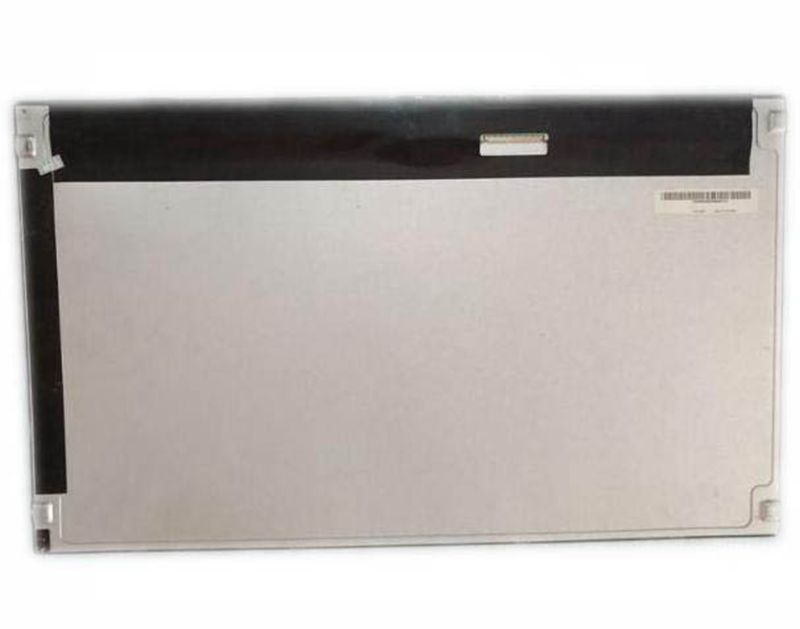 LCD FOR M215HTN01.2 Display Screen pl50 lcd