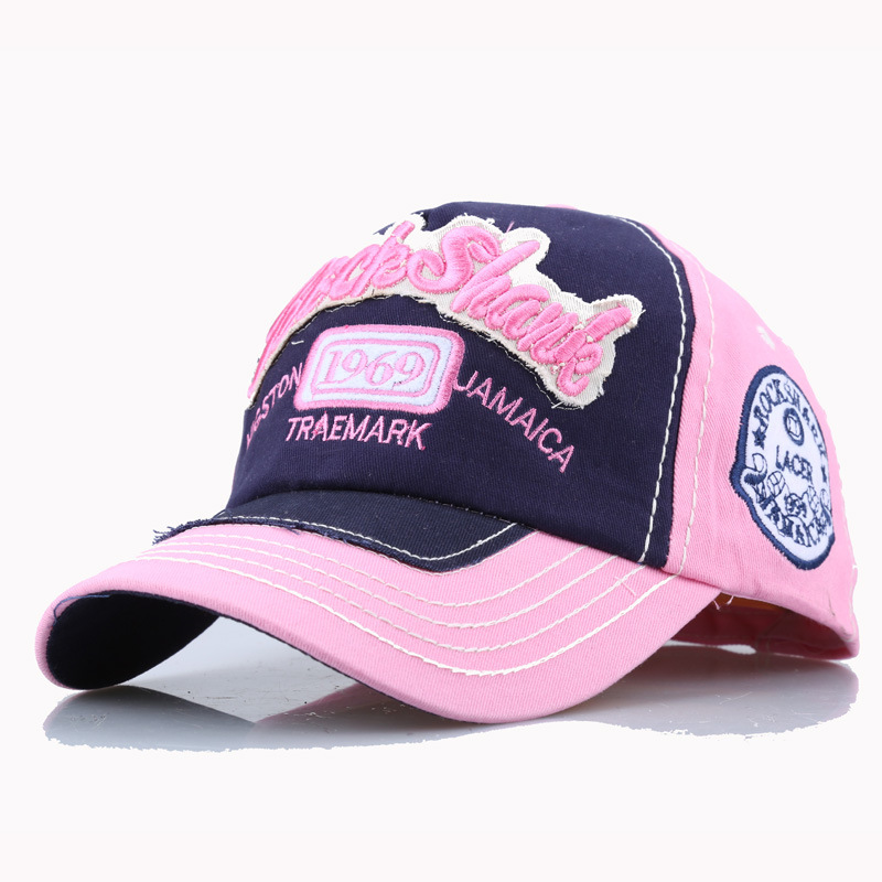 Autumn 1969 Baseball Cap Fashion Snapback Hats Casquette Bone Cotton Fitted Hat For Men Women Apparel Wholesale 2017 New 2016 spring brand baseball cap snapback hat cotton women summer hats for men gorras planas hombre casquette bone fashion apparel