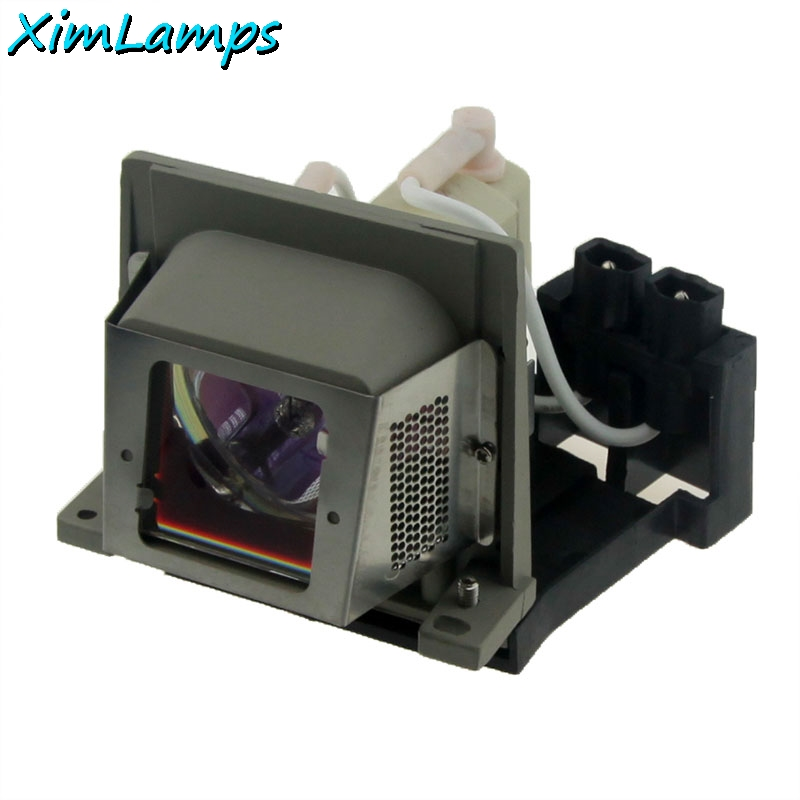 Brand New XIM Lamps VLT-XD470LP Projector Lamp/Bulbs with Housing for Mitsubishi LVP-XD470,LVP-XD470U,MD-530X,MD-536X зарядное устройство орион pw 150