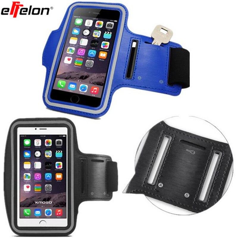 Gym Course Sports Gym Brassard Téléphone Étui Housse pour Xiaomi Mi 10 Pro 5 g