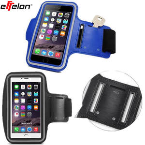 Case Armband Runningjog-Case Hand Mobile-Phone Jogging Gym for HTC Cell-Clamp Comfortable