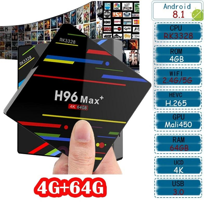 best hdmi network media player list and get free shipping - 58i2m8cd