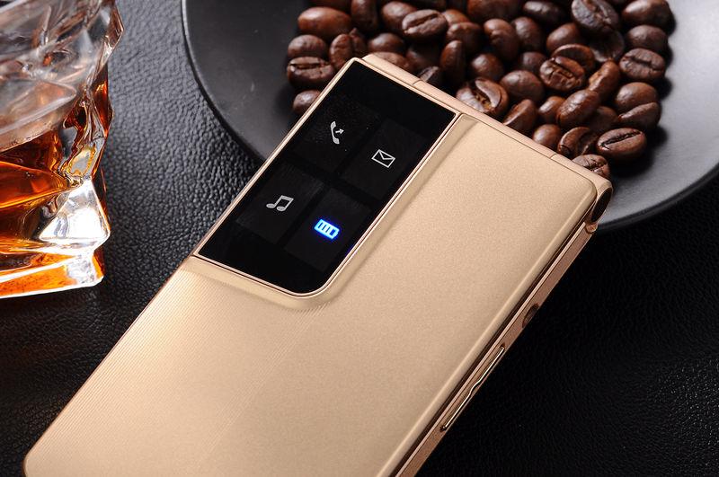 Ограниченный большая Оригинальный мобильные 13