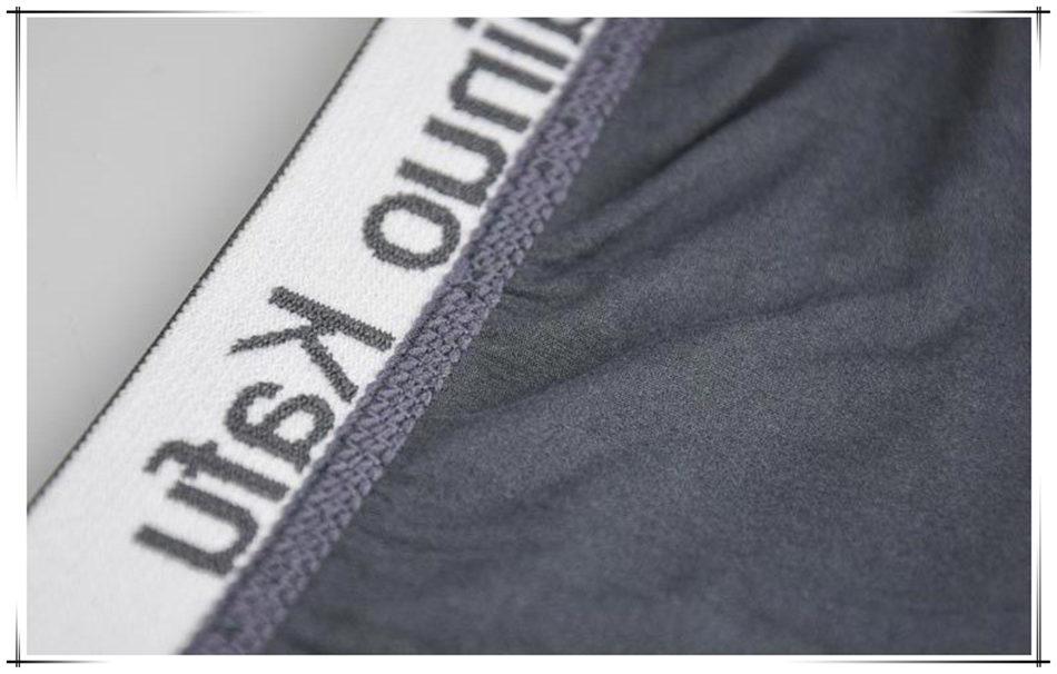 sexy men underwear06