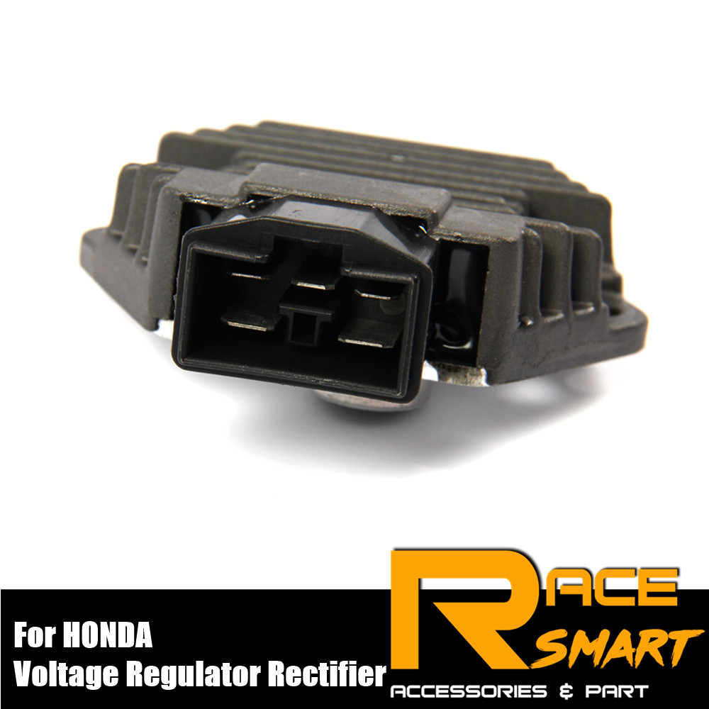 Regulator//Rectifier For Honda CBR 1100 XX-X 1999