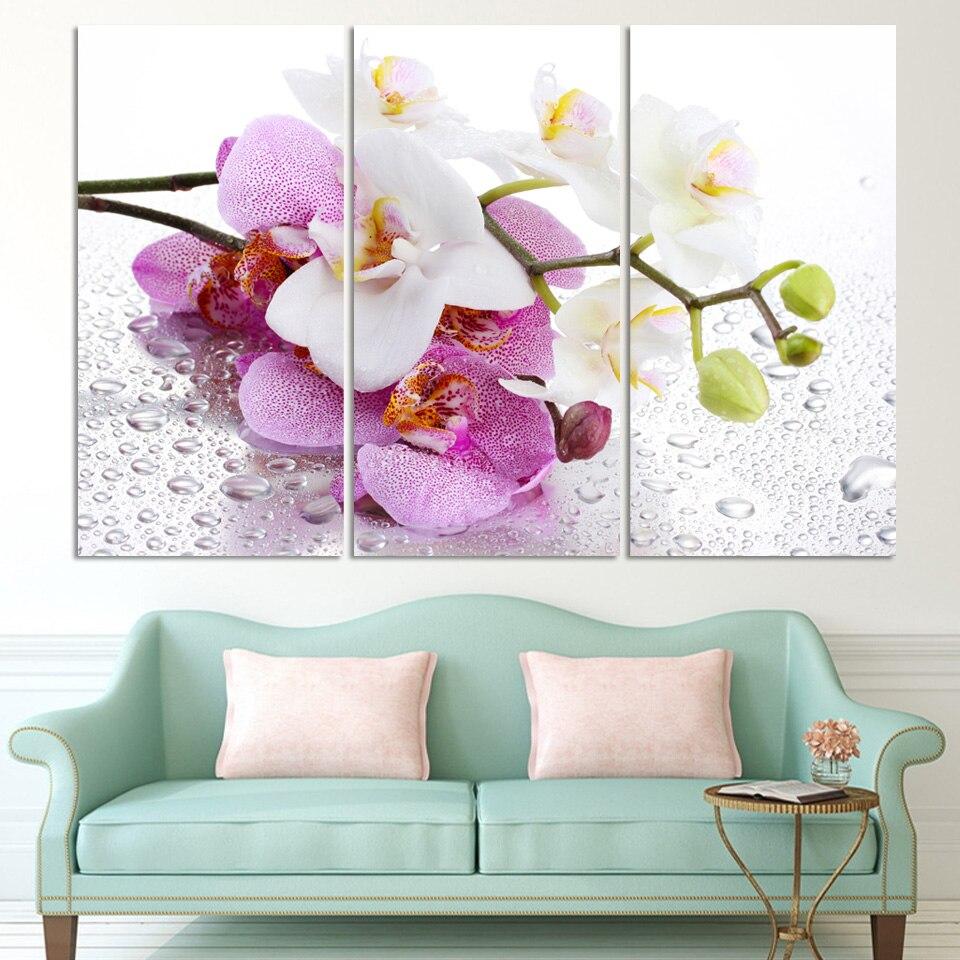 Elegant Bedroom Wall Decor : Get cheap elegant art aliexpress alibaba group