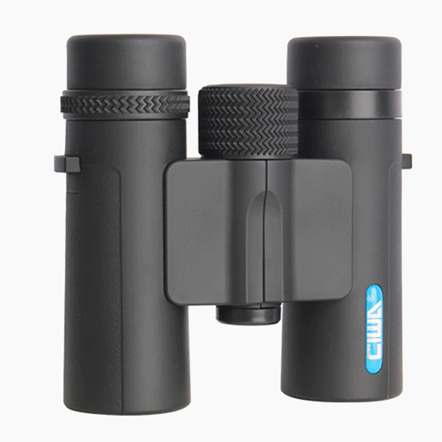 CIWA life waterproof Hunting binoculars Non-Night vision king Exit pupil diameter binoculars 10X26 outdoor eyepiece telescope