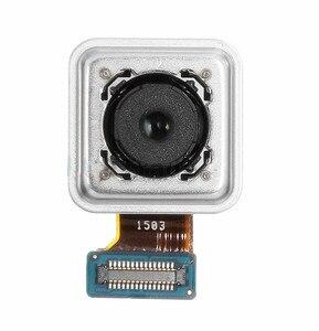Image 3 - Модуль камеры Heyman для Замена камеры заднего вида HTC One M9