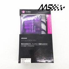 Mega RAIZIN стабилизатор напряжения/с 5 заземляющими проводами светодио дный ным дисплеем