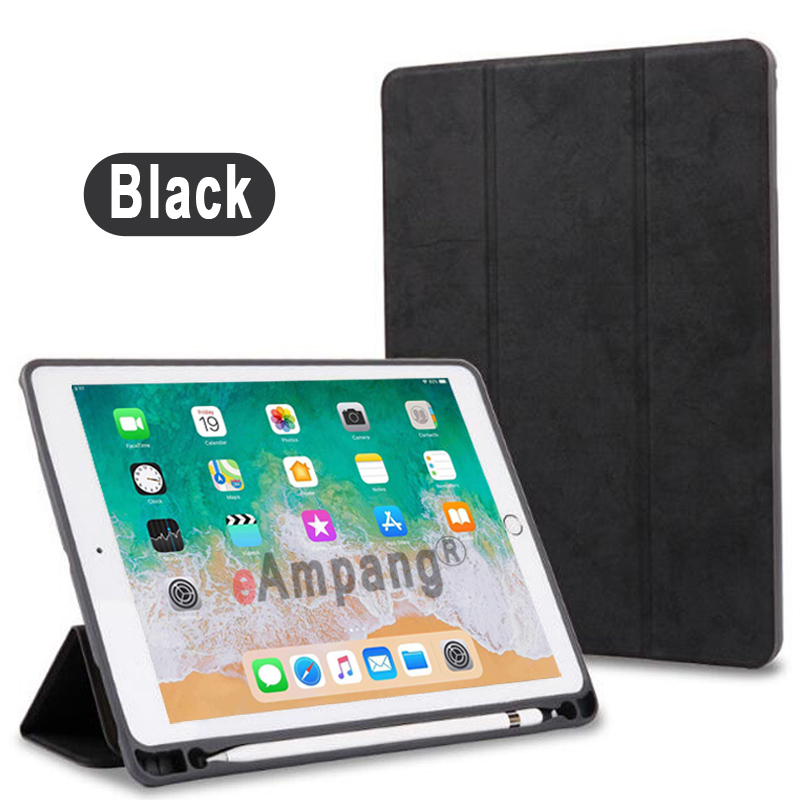 for with Pencil iPad 10.2 2019 Generation A2197 For A2200 Holder Case iPad 7th 7 Apple