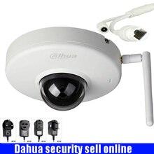 DAHUA Digital Wifi Camera 2MP Starlight PT Wi-Fi Network Camera with Logo SD12200T-GN-W dahua DH-SD12200T-GN-W freeship DHL