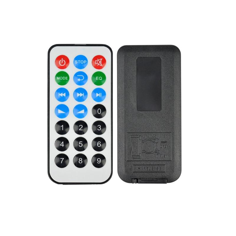 Aiyima-12V-LCD-Bluetooth-MP3-Decoder-Board-WAV-WMA-Decoding-MP3-Player-Audio-Module-Support-FM (4)