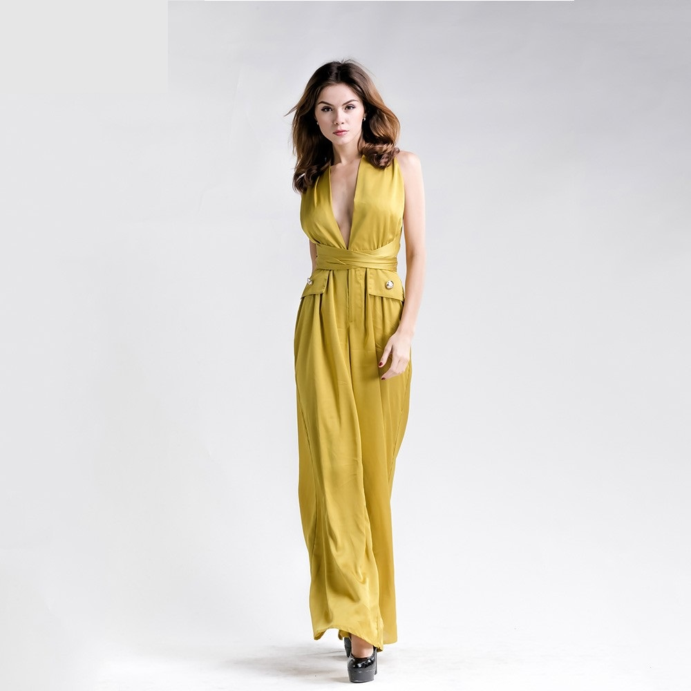 Compare Prices on Mustard Pants Women- Online Shopping/Buy Low ...