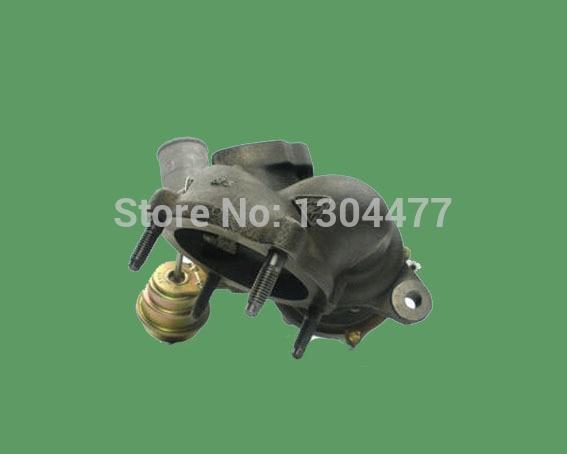 K03 53039880011 Turbo Turbocharger for AUDI A3 1.8T,SKODA Octavia 1.8T,Golf/Bora 1.8T Engine: AGU / ALN 150HP with gaskets
