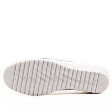 Comfortable Loafers Shoes for Nurses