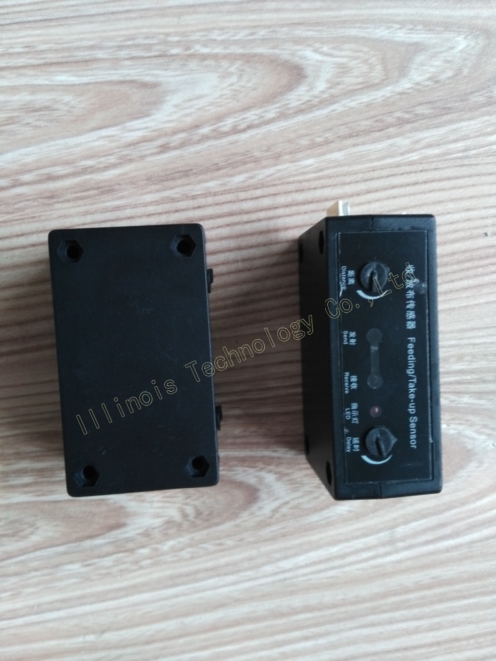 outdoor prineter Feeding/Take-up Sensor printer parts casio hs 3v 1r