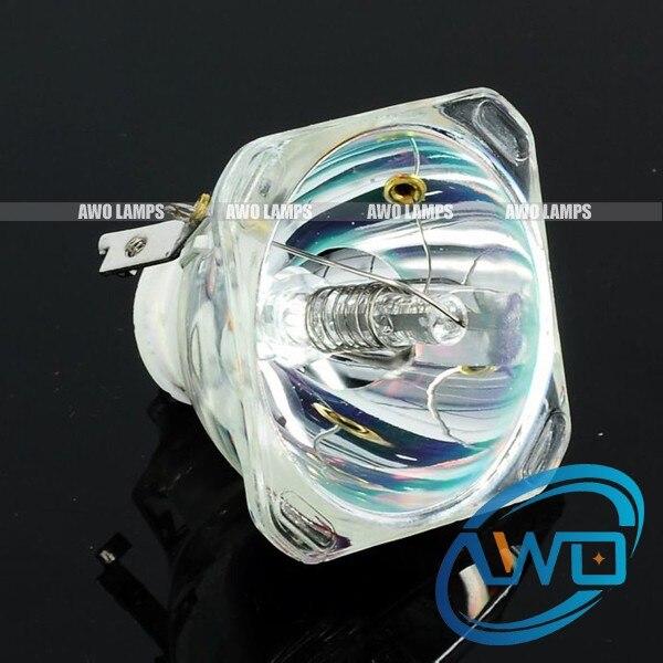 все цены на  projector lamps TLPLP20 for TOSHIBA TDP-P9  TDP-PX10U Compatible bare bulb Free shipping  онлайн