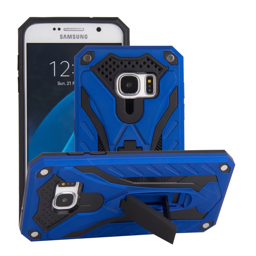 Samsung Galaxy S10e Kickstand Case