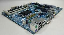 Motherboard for 698113-001 697894-002 Z230 CMT DDR3 ATX LGA1150H87 DVI+HDMI+DP well tested working