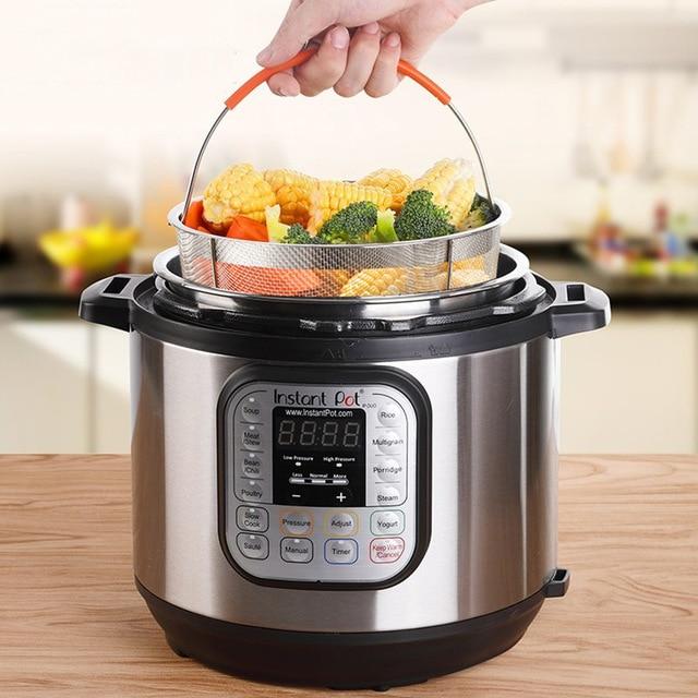 Steamer-Basket-for-6-or-8-Quart-Instant-Pot-Pressure-Cooker-304-Stainless-Steel-Steamer-Insert.jpg_640x640