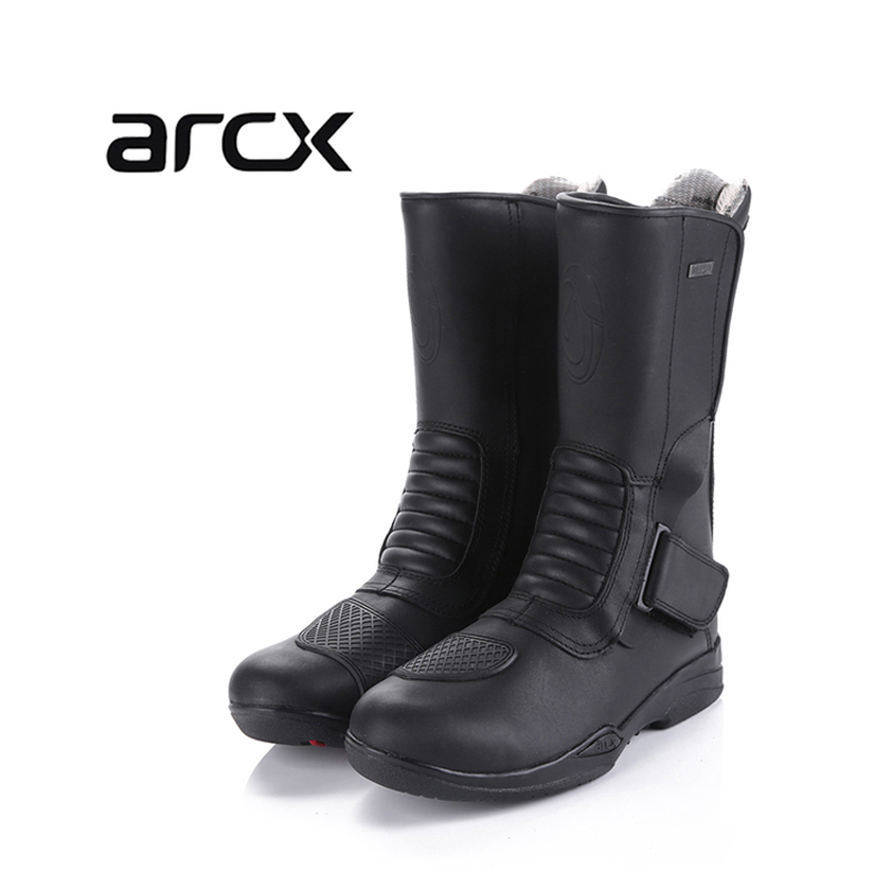 Online Get Cheap Motorcycle Boots Waterproof -Aliexpress.com ...