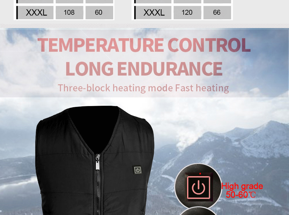 WNV42-Heated-Vest-_05