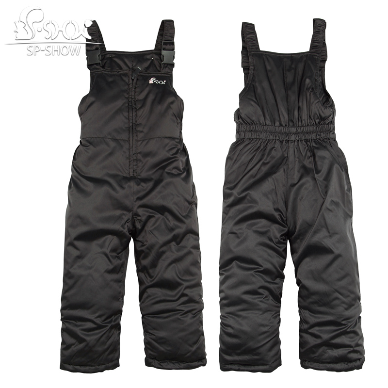 overalls men and zipper fly solid straight cotton unisex 9214k the thorns ullapool