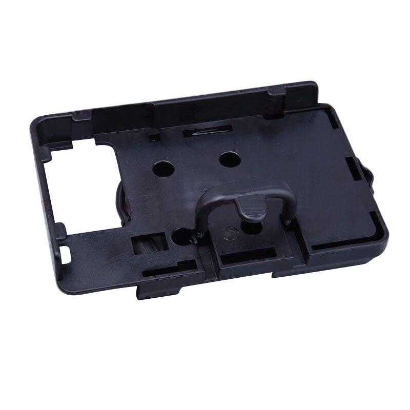 цена mobile phone Navigation bracket USB phone charging for BMW R1200GS LC adventure 13-17