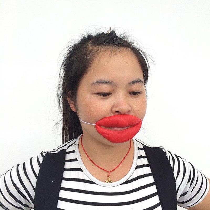 Julia Ann Gangbang