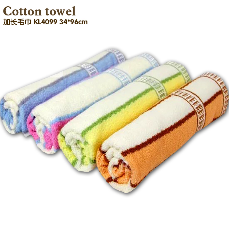 Sweat Towels Sign: 2017 New Sprot Cold Towel Sporty Sweat Towel Treadmill