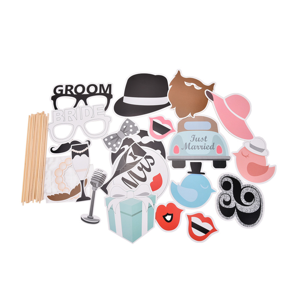 Online Get Cheap Valentines Day Hat -Aliexpress.com | Alibaba Group