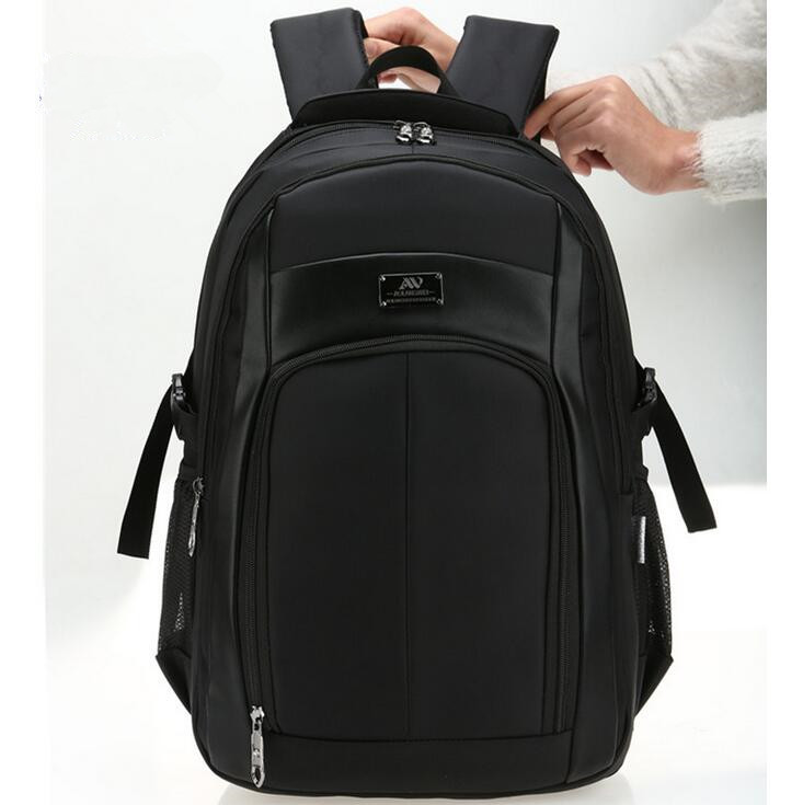 00866fe39a1b ⊹stacy bag 073016 hot sale unisex women men backpack student school ...