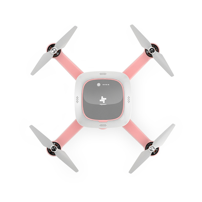 Free shipping Multifunction mini UAV aerial remote control airplane 1080p K2 Self artifact rc quadcopter drones GPS/A key return hubsan drones h501s gps quadrocopter uav remote control aircraft 1080p hd aerial with follow modul drones