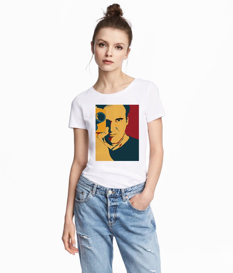 2018-women-quentin-font-b-tarantino-b-font-tshirt-summer-white-quentin-font-b-tarantino-b-font-t-shirt-pulp-fiction-women-funny-t-shirt-original-design-tops