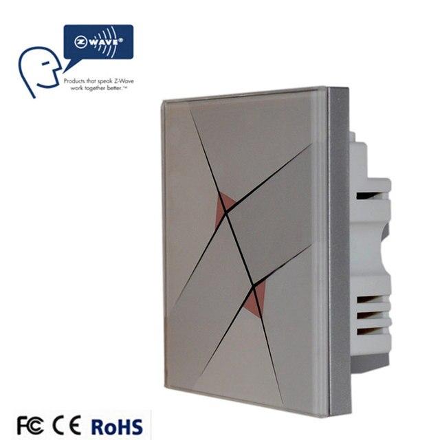 iris zwave ge 45637 wireless lighting. Xenon Switch Z Wave Lighting Smart Home Automation Iris Zwave Ge 45637 Wireless