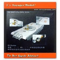 knl-hobby-voyager-model-pe35071-m1-leopard-ii-engineers-minesweeper-upgrade-kit