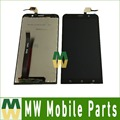 1PC/Lot For ASUS ZenFone 2 ZE550ML ZE500CL ZE550KL ZE551ML ZE551KL  LCD Screen Sensor  Replacement Assembly Digitizer