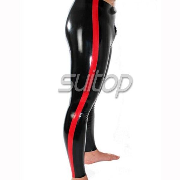 Primavera y otoño versátil elasticidad adelgazante Slim Fit negro Leggings mujeres ropa exterior pantalones delgados fabricantes D - 2