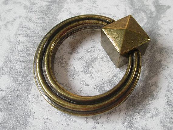 Dresser Pull Drawer Pulls Handles Knobs Drop Pull Ring Antique Bronze  Kitchen Cabinet Knobs Metal VintageCompare Prices on Vintage Kitchen Cabinet Hardware  Online  . Drop Ring Drawer Pulls. Home Design Ideas