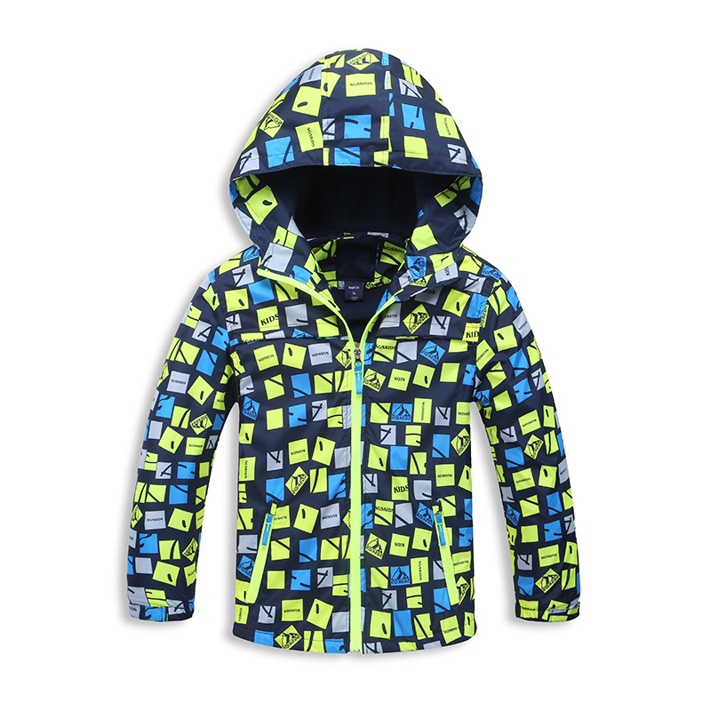 2017-Children-Jackets-Polar-Fleece-Autumn-Children-Outerwear-Coat-Sporty-Kids-Clothes-Waterproof-Windbreaker-Boys-Tops-For-3-12T-1