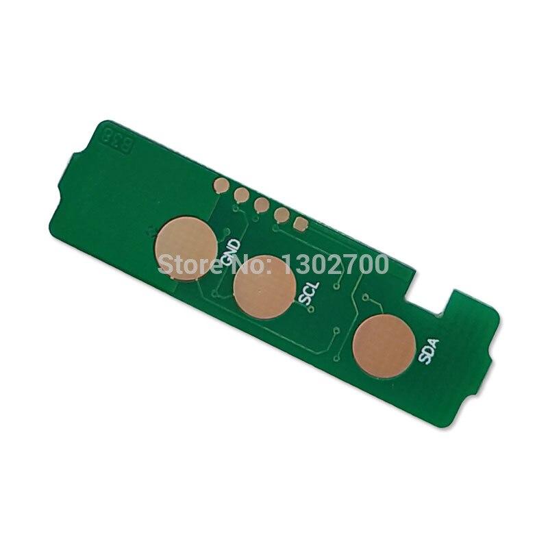 CLT-K404S CLT-C404S CLT-M404S CLT-Y404S чипованный картридж-тонер для samsung SL-C430W C430 C432W SL-C432 C433W C433 C480W C480 сброс