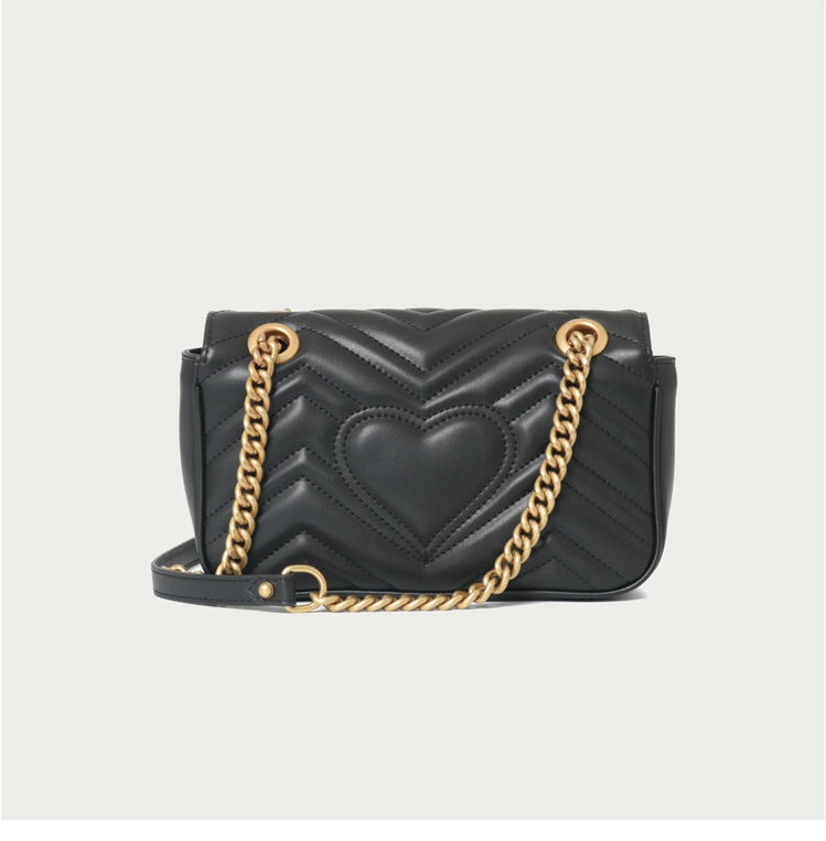 Женская сумка через плечо из натуральной кожи, женская сумка через плечо, женская сумка с решетчатым узором, кошелек из бычьей кожи, роскошная дизайнерская сумка