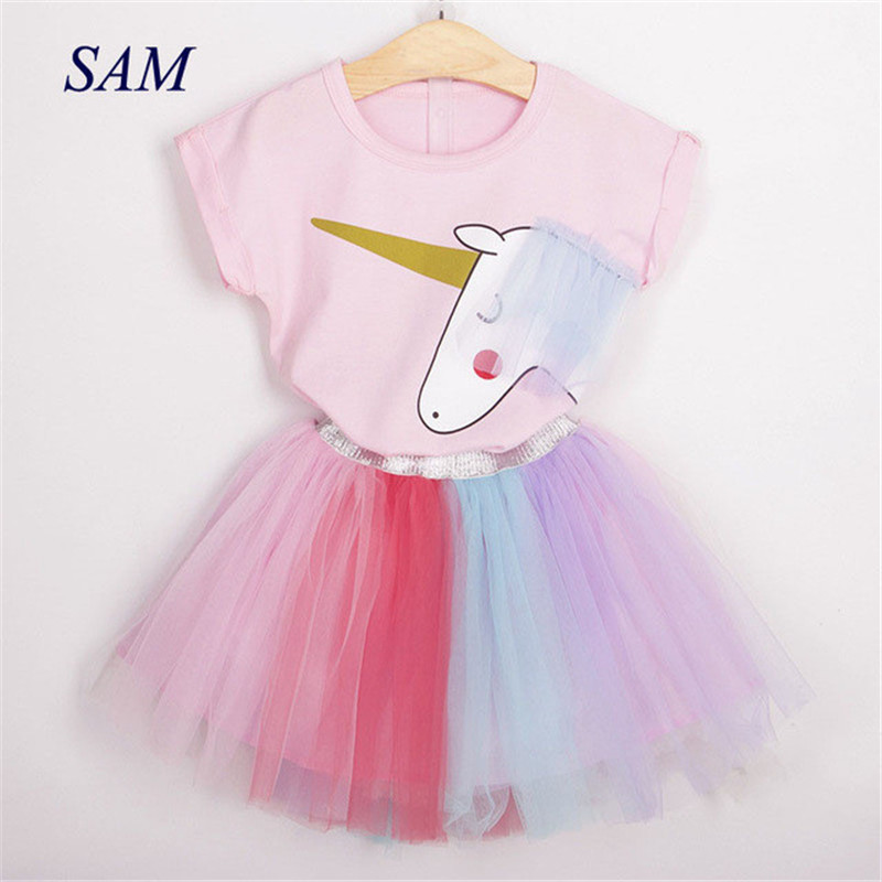 6fc8fa175 Kids Unicorn Robe Children Kigurumi Pajama for Boys Girls Toddler ...
