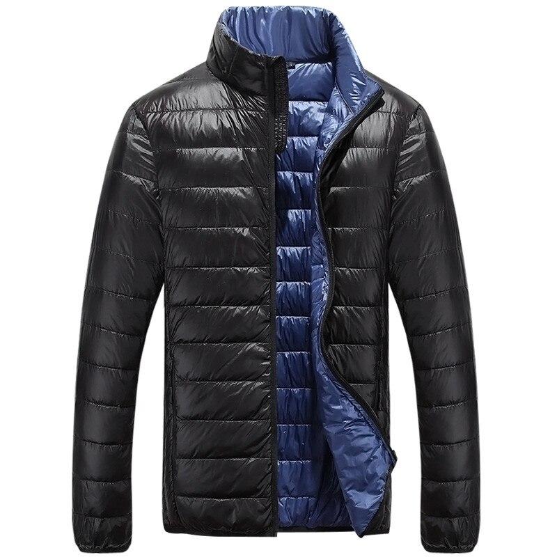Lightweight Winter Jacket Promotion-Shop for Promotional ...
